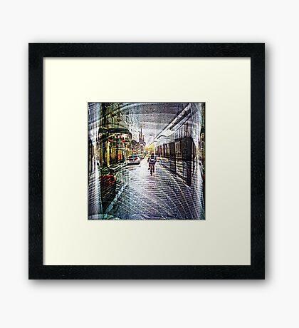 PHTO0041-PHTO0043 _GIMP Framed Print