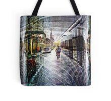 PHTO0041-PHTO0043 _GIMP Tote Bag