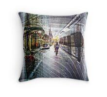 PHTO0041-PHTO0043 _GIMP Throw Pillow