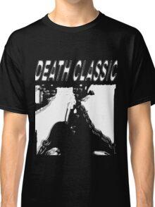 Death Classic (-Death Grips) Classic T-Shirt