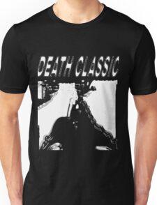 Death Classic (-Death Grips) Unisex T-Shirt