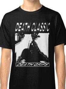 Death Classic Classic T-Shirt