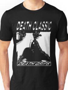 Death Classic Unisex T-Shirt