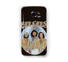 Bee Gees DISCO BALL Samsung Galaxy Case/Skin