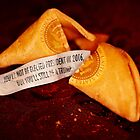 I Spent A Fortune On This Cookie. by Alex Preiss