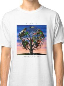 Talk Talk - Laughing Stock Classic T-Shirt