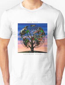 Talk Talk - Laughing Stock T-Shirt