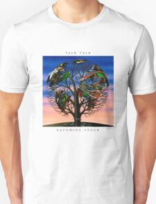 Talk Talk - Laughing Stock Unisex T-Shirt