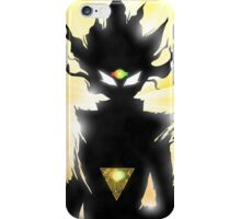 Yami Yugi - Phone Shell iPhone Case/Skin
