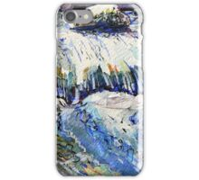 West Dart 2 iPhone Case/Skin