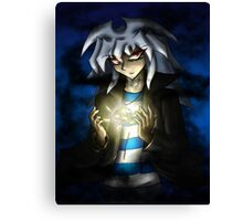 Bakura - Phone/Poster/Pillow/Book Canvas Print