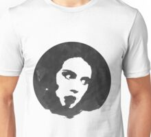 Daughter of Darkness Unisex T-Shirt