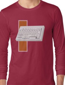 mobibookz 2011 Long Sleeve T-Shirt