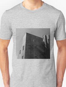 Grit City 7 Unisex T-Shirt