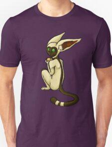 Little Lemur T-Shirt