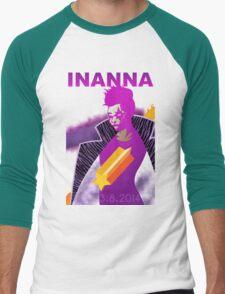 Inanna T-Shirt