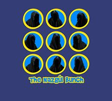the nazgul bunch Unisex T-Shirt