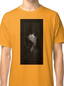 Bright eyes Classic T-Shirt