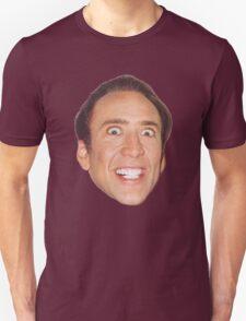 I'm Watching You Unisex T-Shirt