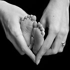 Footprints In My Heart by Yashani Shantha