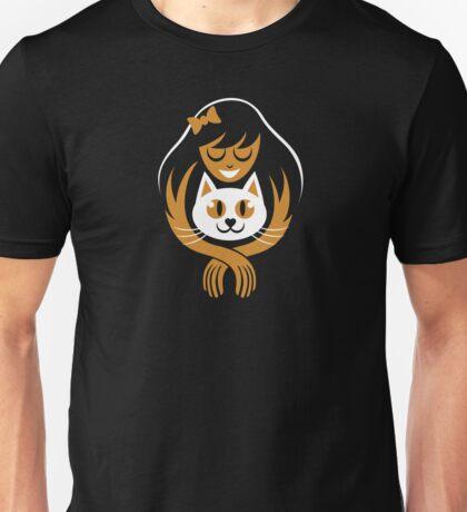 Cat Lady T-Shirt