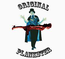 Magical Planker Unisex T-Shirt