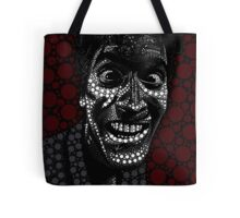 Ash - From Evil Dead Tote Bag