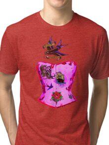 F**k That Tri-blend T-Shirt