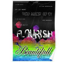 Beautifull Poster