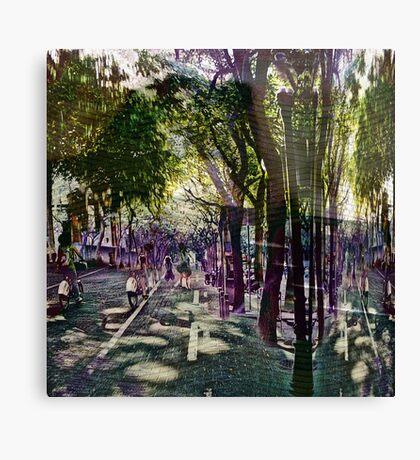 PHTO0044-PHTO0046 _PHTO0062 _GIMP Canvas Print