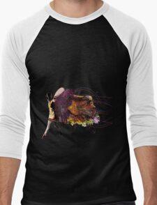 Fairy Fly T-Shirt