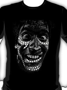 Evil Dead - Ash T-Shirt