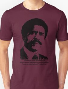 Richard Pryor Unisex T-Shirt