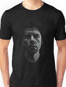 Dax Riggs Unisex T-Shirt