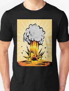 bombs away T-Shirt
