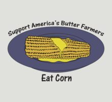 Support America's Butter Farmers by pam0407
