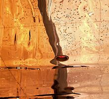 Reflections by Richard Earl