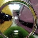 Looking Glass by Mylissa Artreche