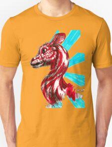 Peppermint Mammal T-Shirt