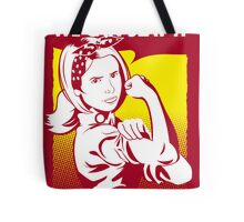 We Can Slay It | Buffy The Vampire Slayer Tote Bag
