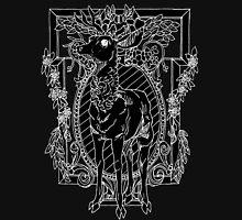 black stag Unisex T-Shirt