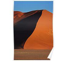 Dune III Poster