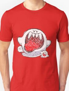 Boo Buddies T-Shirt