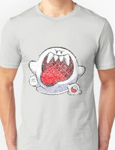 Boo Buddies T-Shirt