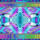Fractal Combinations Banner by barrowda