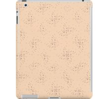 Guard iPad Case/Skin