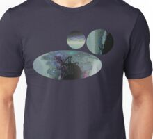The Great Old Ones' Realm Unisex T-Shirt