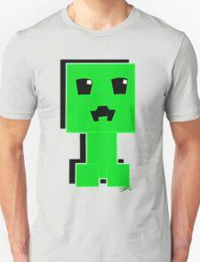 Cute Creeper T-Shirt