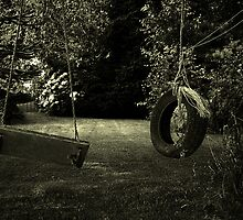 Swingers by Country  Pursuits