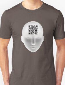 Still ~ Text free Unisex T-Shirt